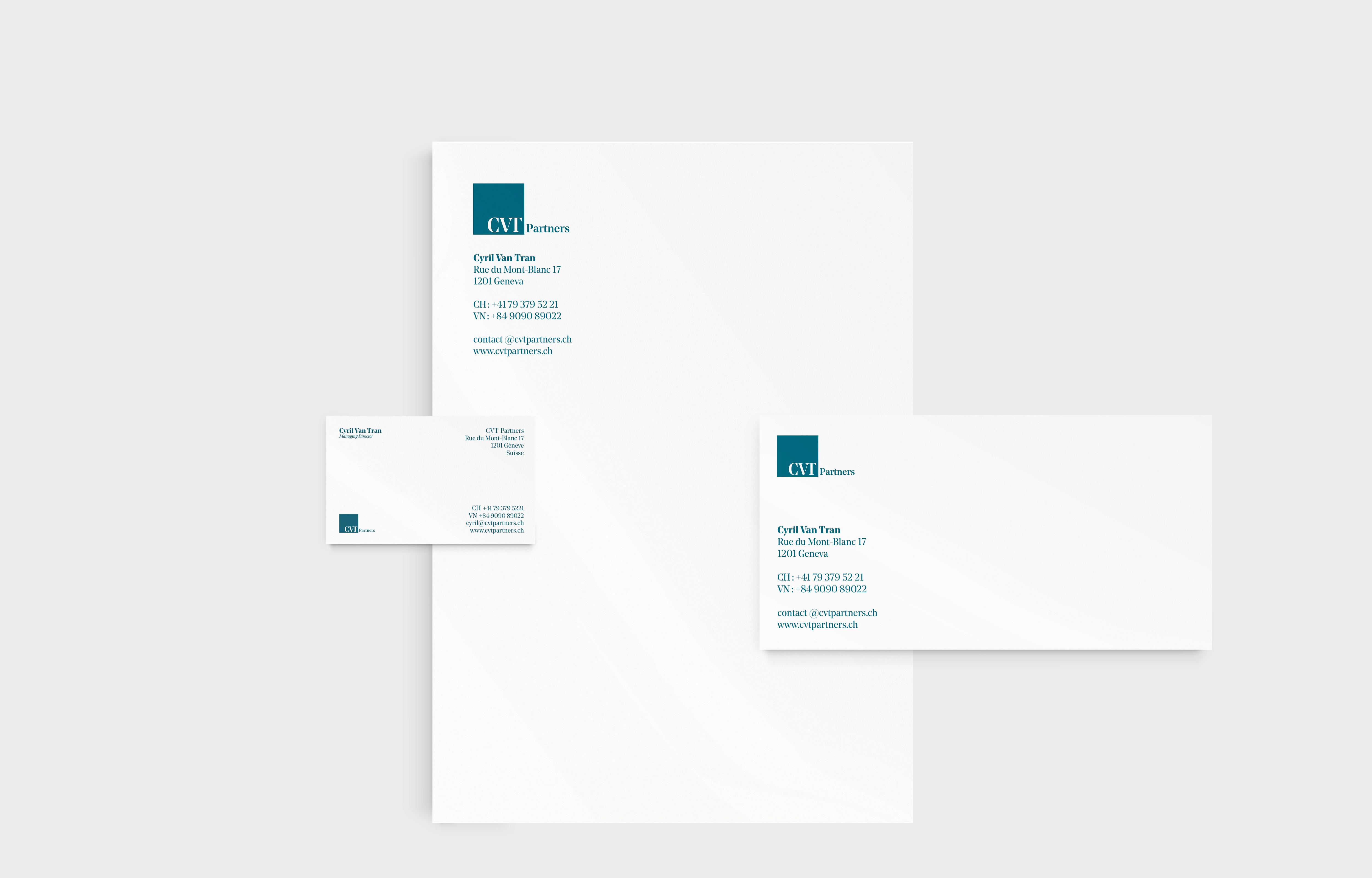 Aliénor Held design graphique