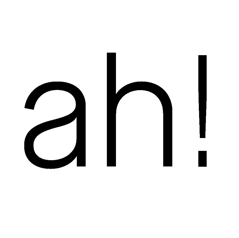 Aliénor Held
